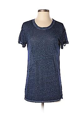 Awake Short Sleeve T-Shirt Size S
