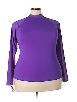 InGear Active T-Shirt Size 4X (Plus)