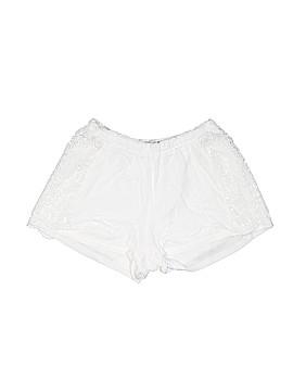 Harmony + Havoc Shorts Size M