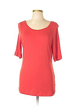 Caslon Short Sleeve T-Shirt Size XL