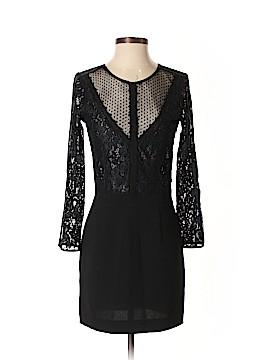 The Kooples Cocktail Dress Size Sm (2)