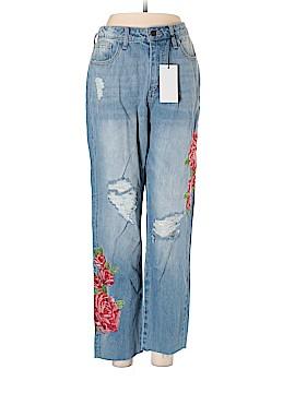 Cello Jeans Jeans Size 10