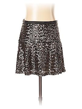 Express Formal Skirt Size 00