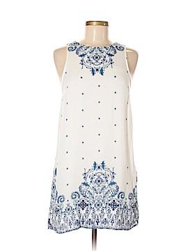 Prince & Fox Casual Dress Size M