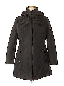 Weatherproof Jacket Size 1X (Plus)