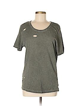 Renvy Short Sleeve T-Shirt Size M
