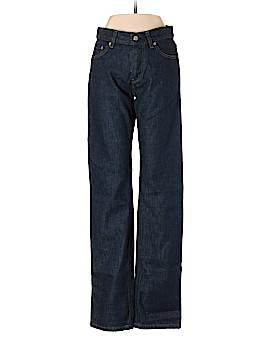 Helmut Lang Jeans 26 Waist