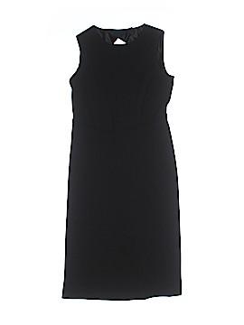 Nicole Miller New York City Dress Size 8