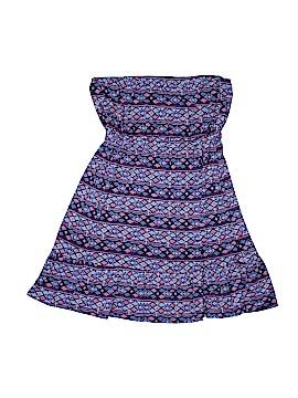 Bjewel Casual Dress Size M