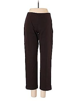 Eileen Fisher Khakis Size XS