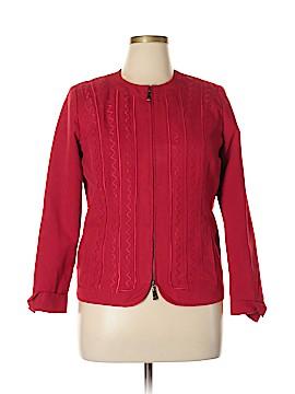 Lana Lee Jacket Size 10