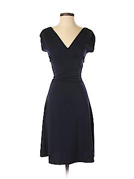 Saint Grace Casual Dress Size P