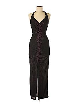 Windsor Cocktail Dress Size M