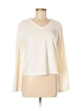 Victoria's Secret Fleece Size M