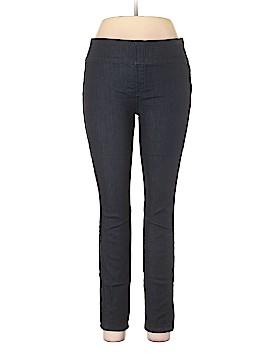 Guess Jeans 30 Waist