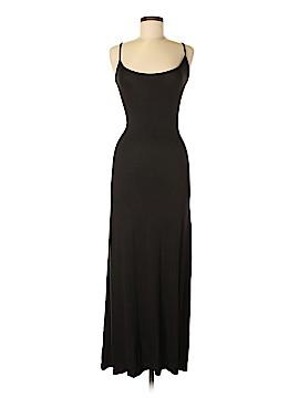 J Mode USA Cocktail Dress Size M