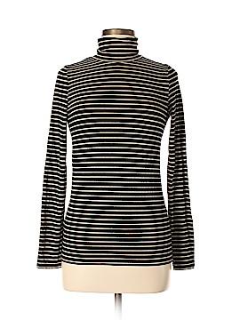 Vila Long Sleeve Top Size XS