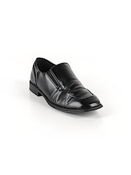 SONOMA life + style Dress Shoes Size 4
