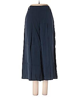 RACHEL Rachel Roy Dress Pants Size 4
