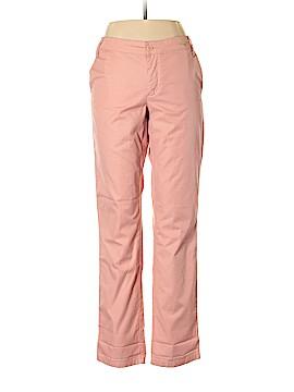 Zadig & Voltaire Khakis Size 40 (EU)