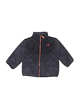 C9 By Champion Fleece Jacket Size 12 mo