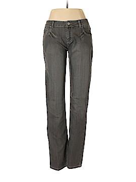 VERTIGO Jeans 30 Waist