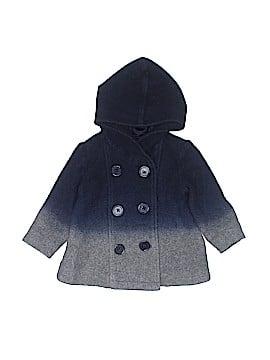 Splendid Coat Size 12-18 mo