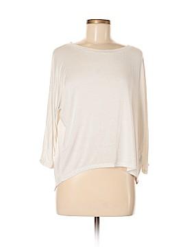 Kenar 3/4 Sleeve T-Shirt Size M