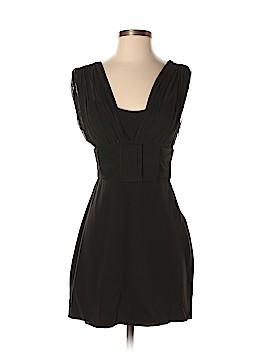 Tara Subkoff for Bebe Cocktail Dress Size S