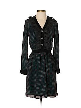The Kooples Casual Dress Size XXS