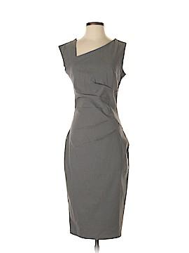 MUXXN Casual Dress Size M