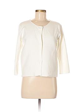 Armani Collezioni Cardigan Size 8