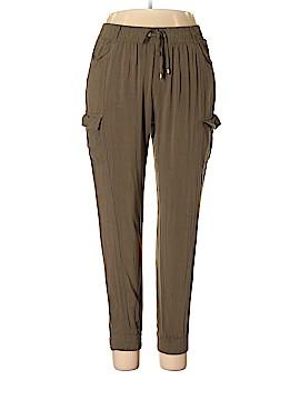 New Look Cargo Pants Size XL