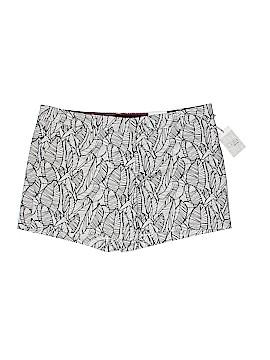 Dalia Shorts Size 14