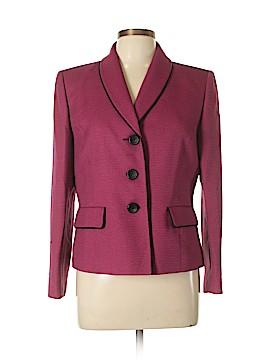 Le Suit Separates Blazer Size 12 (Petite)
