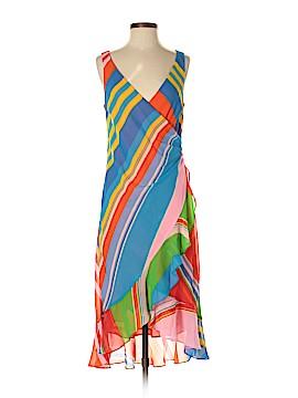 Ralph Lauren Casual Dress Size 2