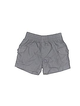 Healthtex Cargo Shorts Size 0-3 mo