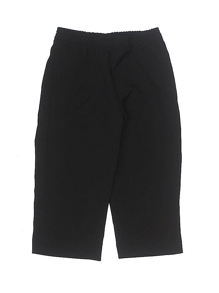 George Boys Dress Pants Size 18 mo