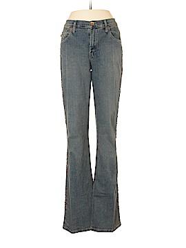 Z.Cavaricci Jeans Size 10