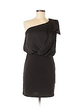 Armani Exchange Cocktail Dress Size 6