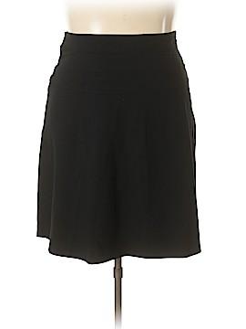 Athleta Active Skirt Size 16