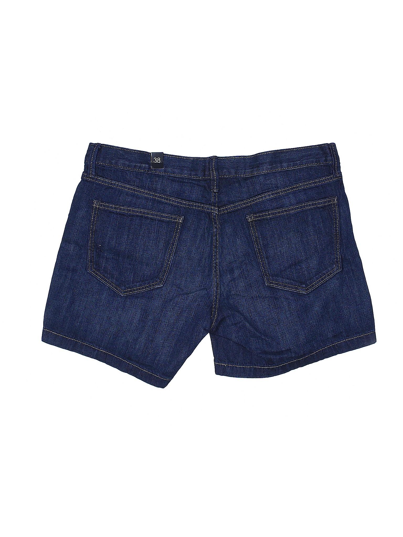 Shorts Denim Boutique Martha amp; George qxTwI7wX