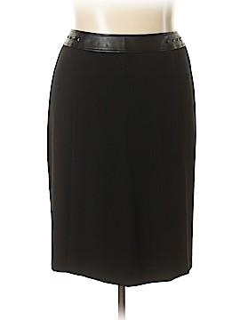 Tahari by ASL Formal Skirt Size 16
