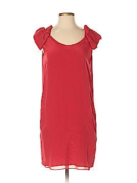 Hanii Y Cocktail Dress Size 40 (IT)