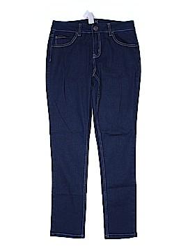 Justice Jeans Jeans Size 14 (Plus)