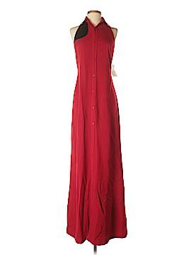 Ralph Lauren Collection Casual Dress Size 4