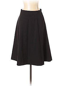 Tahari by ASL Casual Skirt Size 4