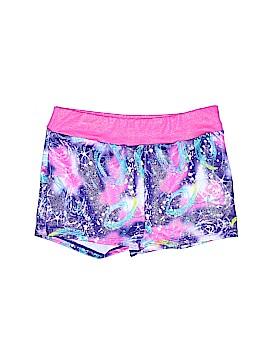 Freestyle By Danskin Athletic Shorts Size 10 - 12