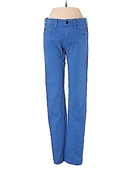 Comptoir des Cotonniers Jeans Size 36 (FR)