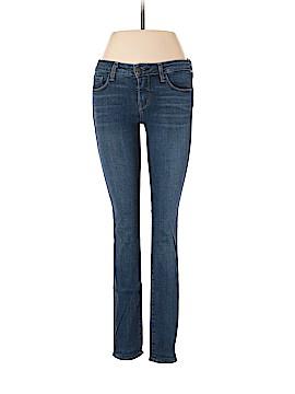 L'Agence Jeans 27 Waist